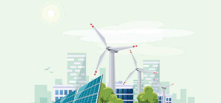 header-abitare-sostenibile